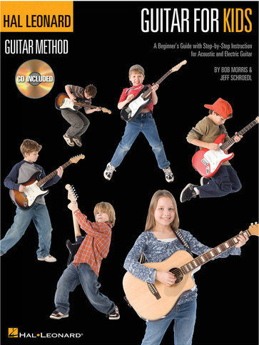 hal leonard guitar for kids NEW.jpg
