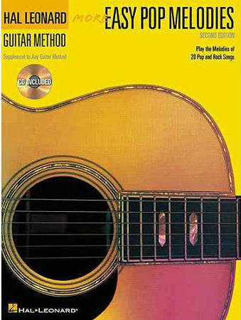hal leonard more easy pop melodies-1.jpg