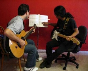 private guitar lessons.jpg